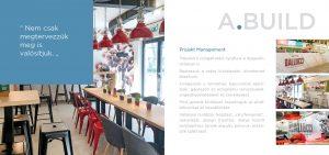 AMeCoD Interior prospektus 10. oldal