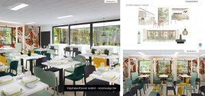 AMeCoD Interior prospektus 14. oldal