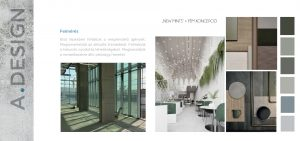 AMeCoD Interior prospektus 3. oldal