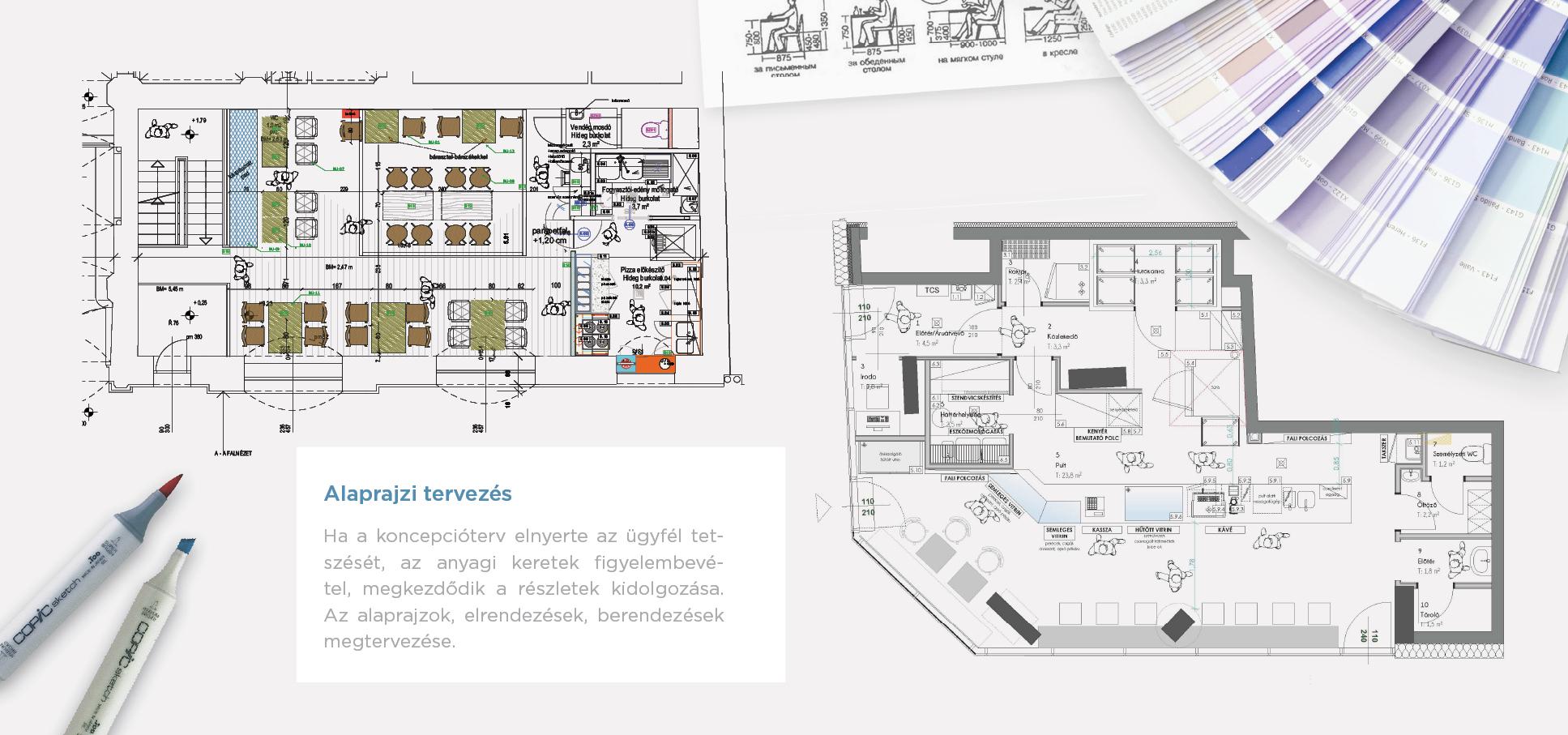 AMeCoD Interior prospektus 5. oldal
