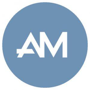 AMeCoD logo jpg