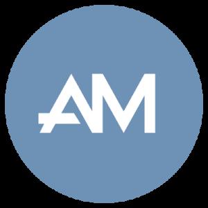 AMeCoD logo png