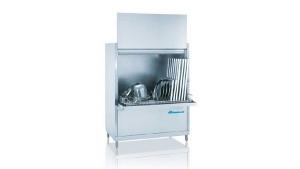 Meiko általános mosogatógépek
