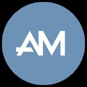 AMeCoD logo favicon